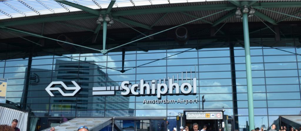 Airport Taxi Tilburg, Schiphol taxi Tilburg, Airport Service Brabant, Business Taxi